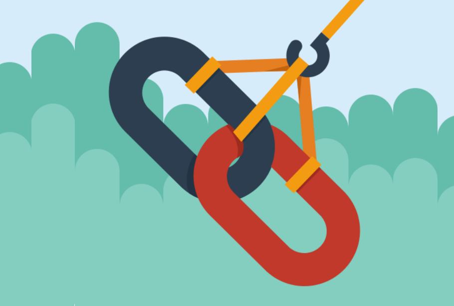 Важен ли линкбилдинг для вашего сайта?